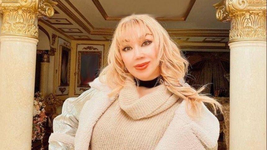 Дочь Маши Распутиной обвинила брата в угрозах и домогательствах