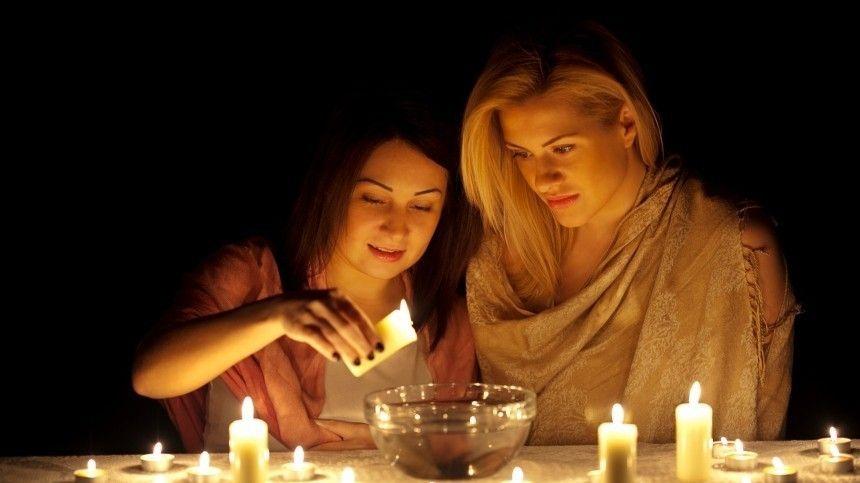 Как привлечь любовь на Покров Пресвятой Богородицы 14 октября