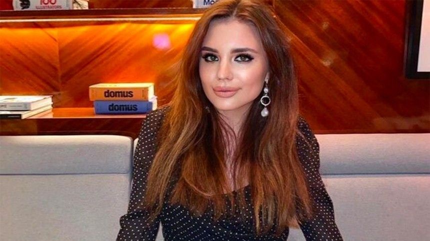 Таскали за волосы: Дочь Маши Распутиной подралась с братом в прямом эфире