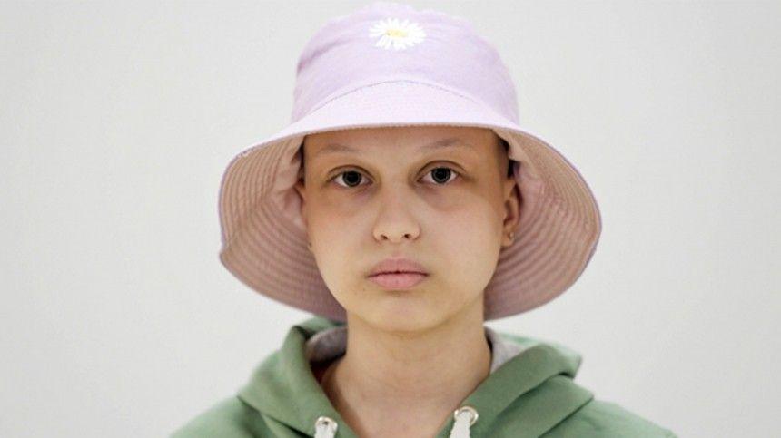 Пятый канал подводит итоги акции День добрых дел для Ксюши Ивановой