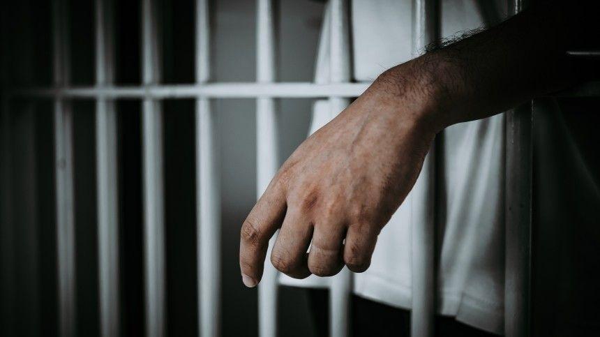 Беспорядки в колонии Владикавказа спровоцировали двое осужденных из-за обысков