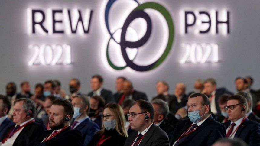 Что президент назвал чушью уровня «сапоги всмятку» иполитически мотивированной болтовней— врепортаже на5-tv.ru.