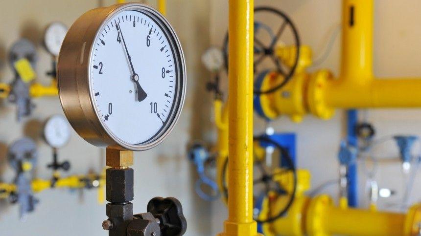 Политик Роберт Хабек признает, что Германия зависит отпоставок топлива Россией, вследствие чего, они переживают дефицит топлива из-за высокихцен.