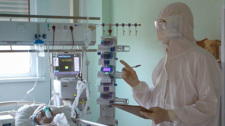 Помощь военных субъектам РФпонадобилась всвязи собострением эпидемиологической обстановки.