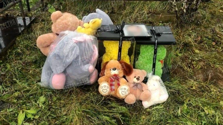 Девятилетняя школьница пропала 16октября. Через два дня еетело обнаружили оперативники вквартире состоящей научете вПНД женщины.