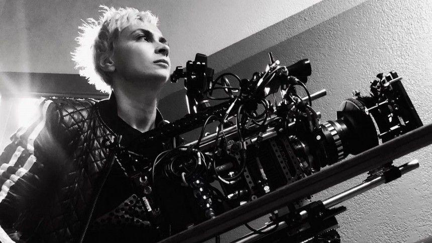 Кинематографистка Галина Хатчинс погибла вовремя съемок голливудского фильма.