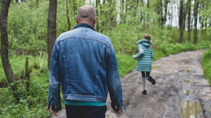 Юной жительнице Одинцово помогли выжить советы отца.