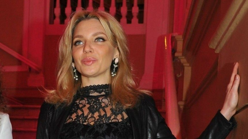 Татьяна Миловидова столкнулась скрупным мошенничеством, когда решила уйти изшоу-бизнеса иоткрыть собственный бизнес.