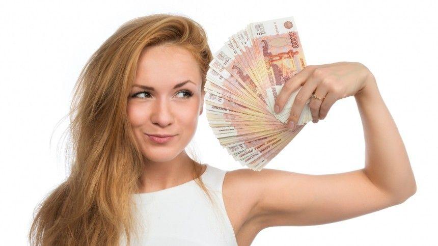 Прорыв финансовой плотины! Какие знаки зодиака искупаются в деньгах пока Солнце в Скорпионе