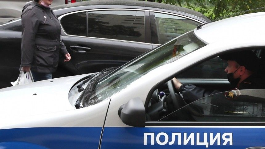 Попредварительной информации, убитой вОренбургской области было около 40лет. Ееголову так иненашли.