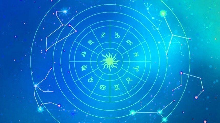 Помнению астролога Сергея Седашёва, впредстоящую семидневку многие будут испытывать избыточную страстность. Возможны даже вспышки агрессии, ноесть простой способ сними справиться.