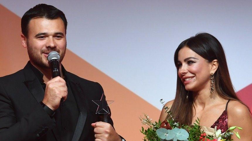 Сколько могло стоить выступление Ани Лорак и Эмина на свадьбе экс-сенатора Вавилова